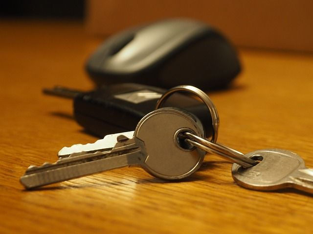 Need Help Finding A Locksmith? Check Out These Top Tips!